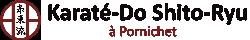 Karaté-Do Shito-Ryu à Pornichet